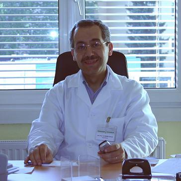 Prof. Hamwi2